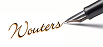 Wouters Translations - Specialist in vertalingen